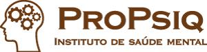 Psiquiatra em Lucas do Rio Verde | Dra. Michelle Teixeira