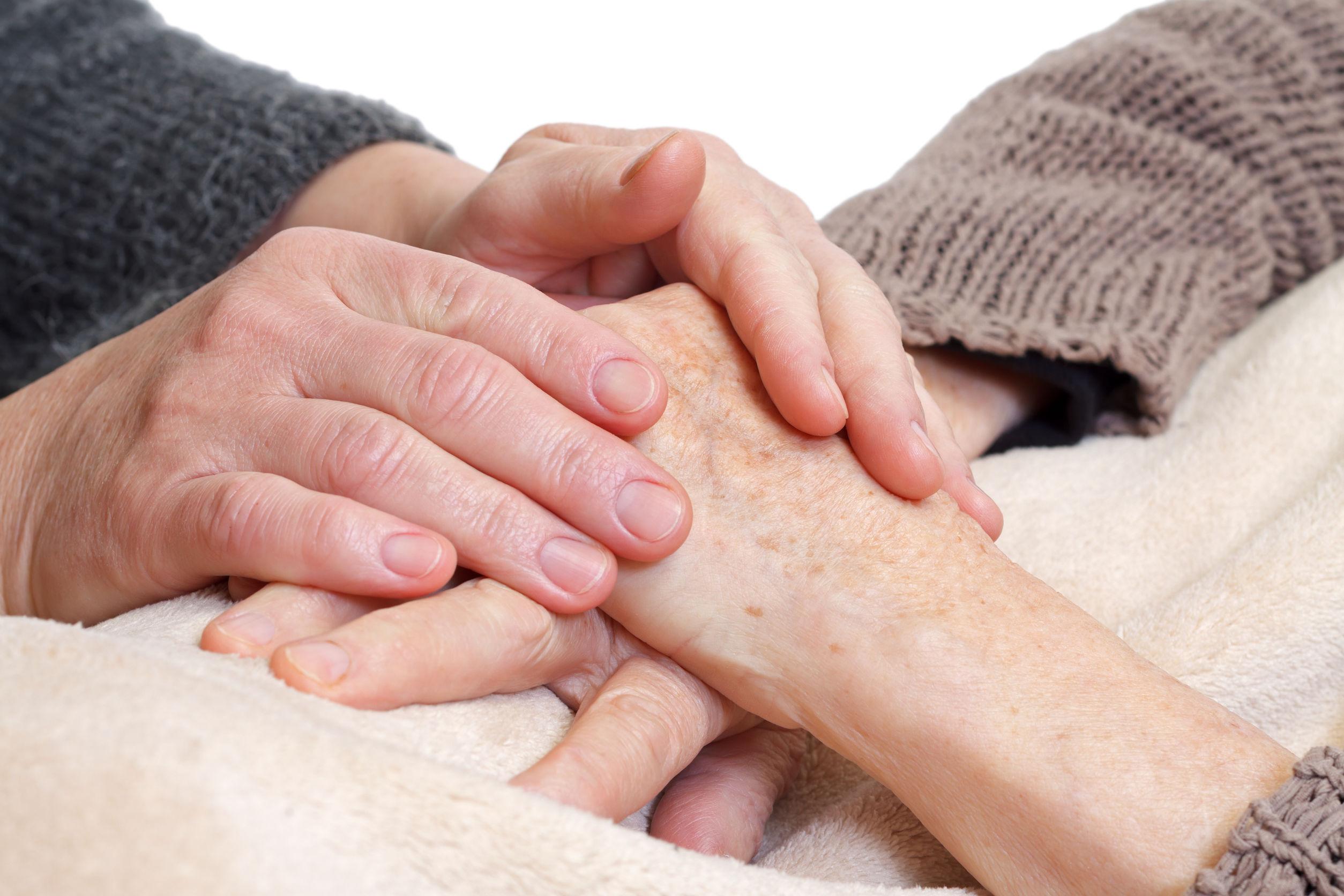 Suicídio entre idosos: números que só crescem