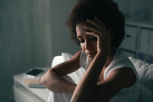 Depressão e insônia: qual é a relação?