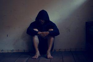 Transtorno de sintoma somático