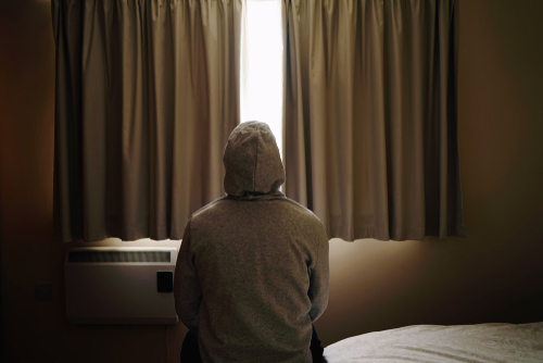 Agorafobia: como é feito o diagnóstico?