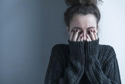 Como identificar os primeiros sinais da esquizofrenia