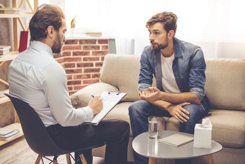 Psiquiatra e Psicólogo: quando o tratamento conjunto é indicado?