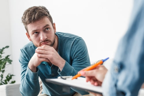O Que São Testes Psicométricos?