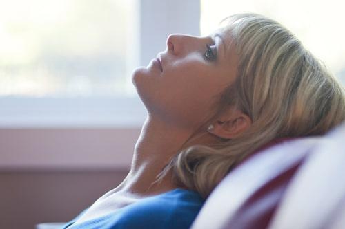 O que É a Síndrome do Ninho Vazio?