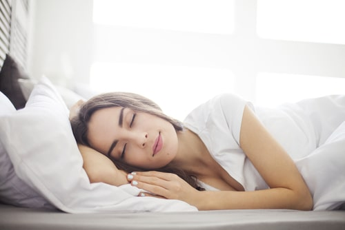 O que É Higiene do Sono?