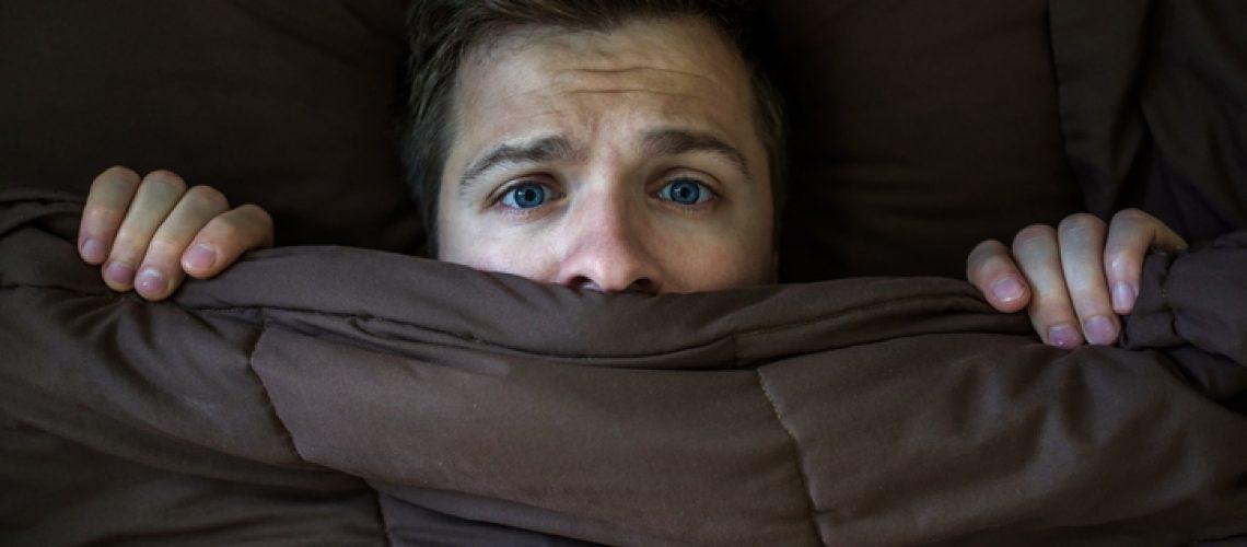 paralisia do son